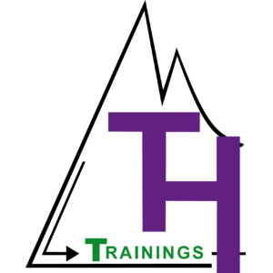 TH Trainings